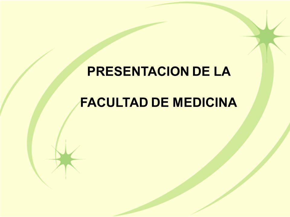 CATÁLOGO IMPRESO Es idea de las autoridades de la Facultad de Medicina, realizar, en un plazo relativamente breve, la edición del catálogo impreso de las Medallas y su descripción.