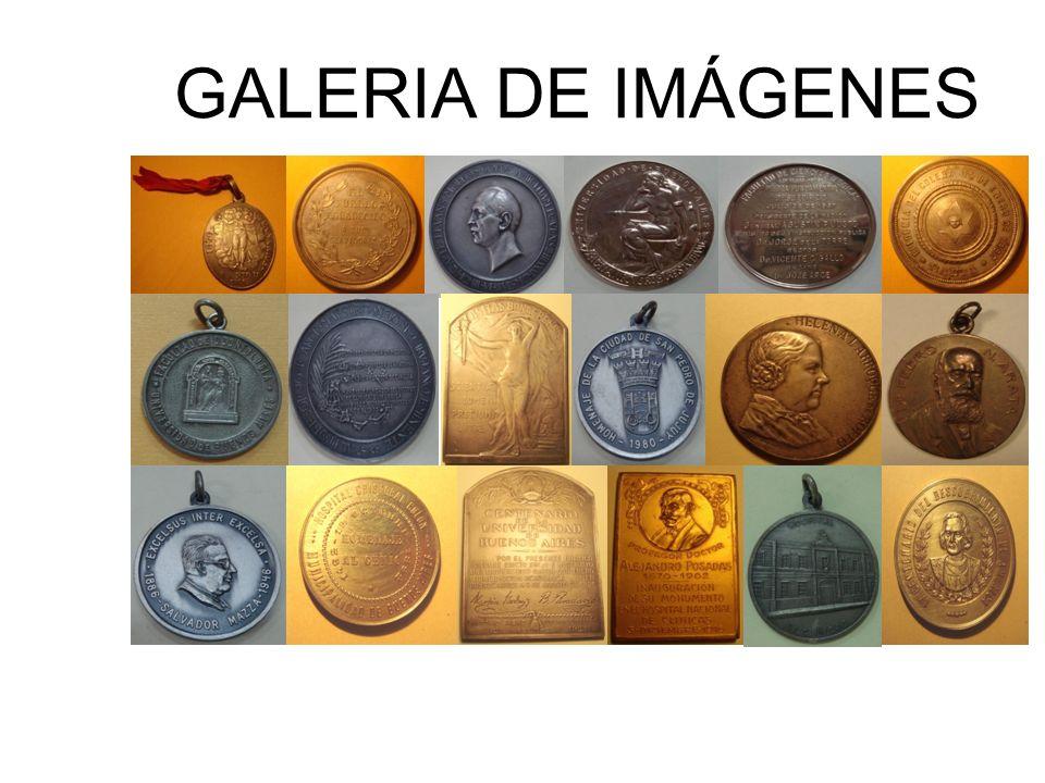 GALERIA DE IMÁGENES