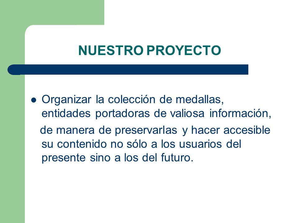 N° de Registro00001 N° de Medalla1 Caja 1 TítuloInmigrantes canarios infestados.
