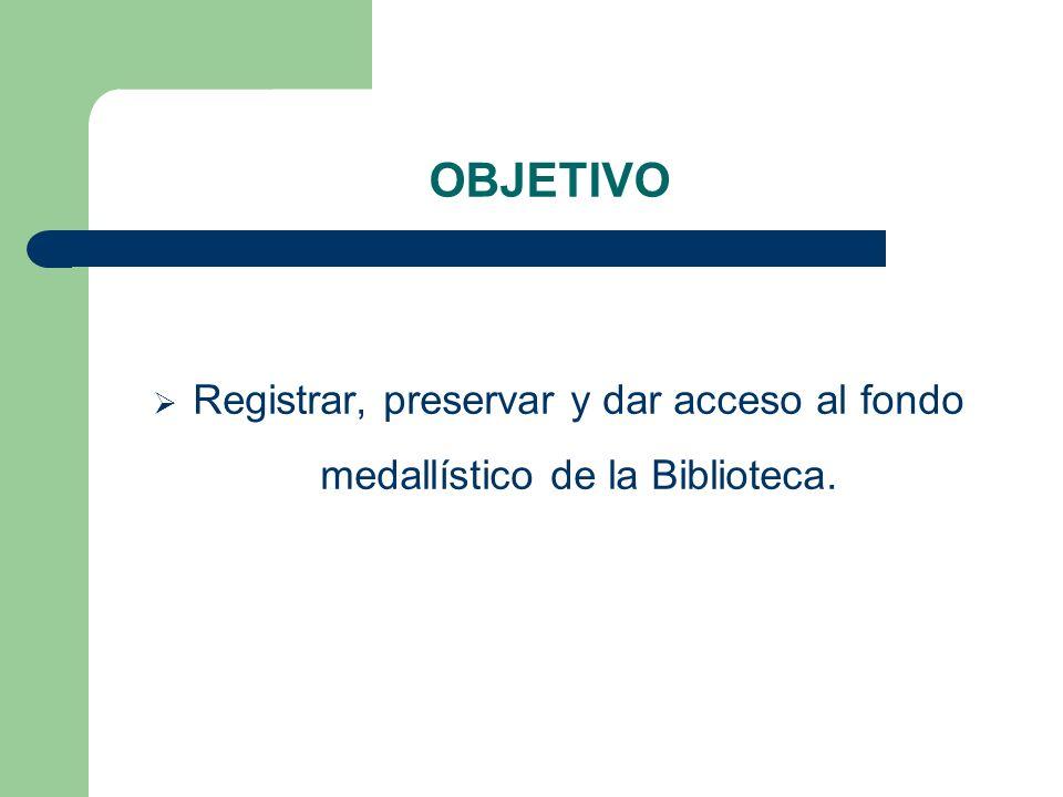 N° de Registro00611 N° de Medalla611 Caja 13 TítuloDr.