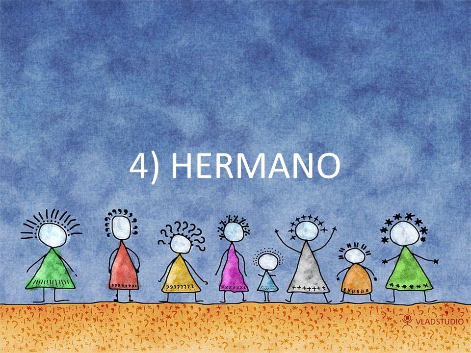 Y MUY IMPORTANTE ES: NO OLVIDAR LAS FECHAS DE CUMPLEAÑOS, ANIVERSARIO DE NOVIOS, DE BODA, GRADUACIÓN, SANTO, MENSTRUACIÓN, FECHA DEL PRIMER BESO, CUMPLEAÑOS DE LA TÍA Y DEL HERMANO O HERMANA MÁS QUERIDA, CUMPLEAÑOS DE LOS ABUELOS, DE LA MEJOR AMIGA.