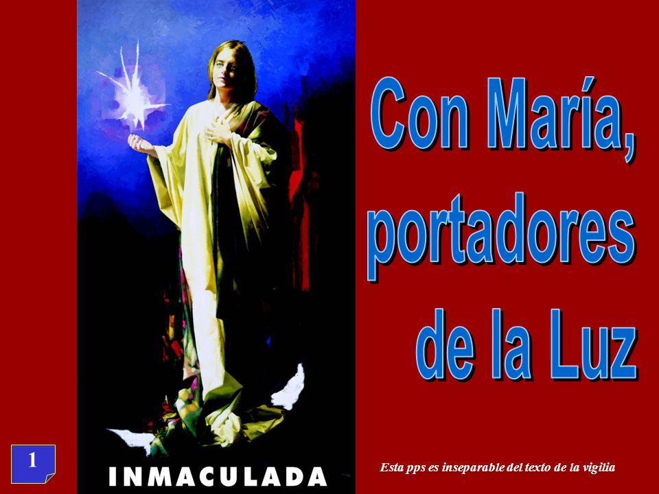 21 Imágenes de Isabel Guerra Piedad, Señor, piedad. Piedad, Señor, piedad. (Bis)