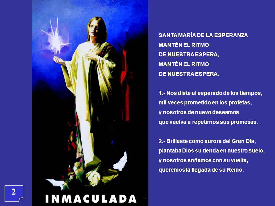 22 Imágenes de Isabel Guerra Piedad, Señor, piedad. Piedad, Señor, piedad. (Bis)