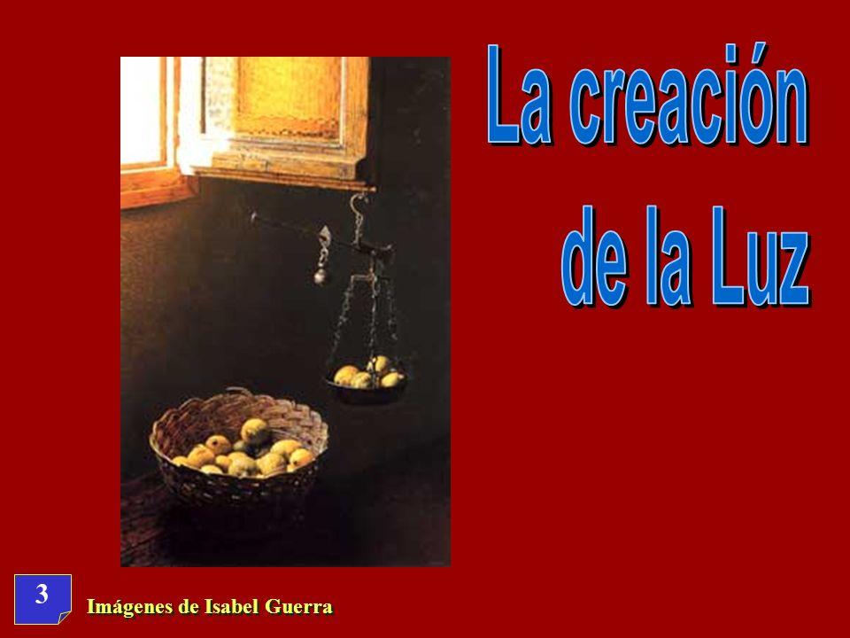 3 Imágenes de Isabel Guerra
