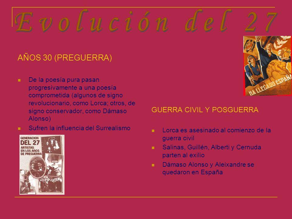 Trabajo realizado por: María Jesús Alcántara Jiménez Profesora de Lengua y Literatura del I.E.S.