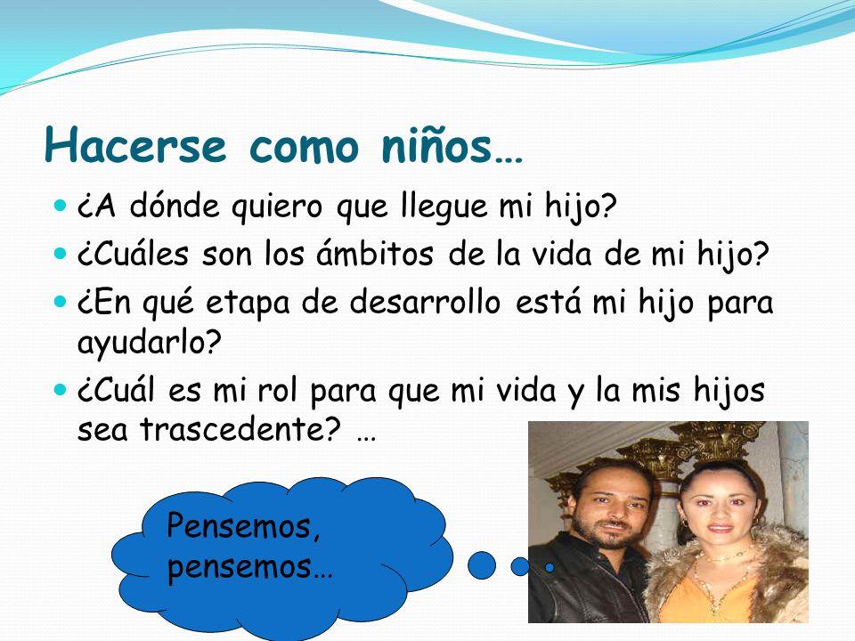 Para trascender hay que soñar Los tres arboles soñadores…http://www.youtube.com/watch?v=Yx5oN Ax10xwhttp://www.youtube.com/watch?v=Yx5oN Ax10xw Tu Sueñas.