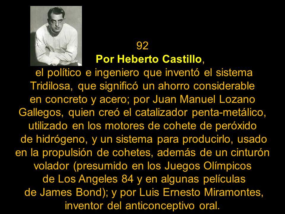 91 Por Francisco Gabilondo Soler Cri Cri, el orizabeño creador de El grillito cantor que logró forjar la imaginación de generaciones de mexicanos grac