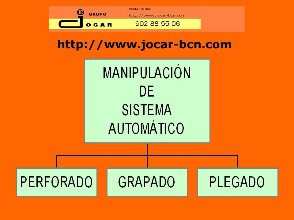 http://www.jocar-bcn.com EN CANUTILLO EN WIRE-O EN ESPIRAL METÁLICO AMERICANO FASCÍCULOS LIBROS DE CONTABILIDAD POLIPIEL, TELA, O SIMIL RESTAURACIÓN D