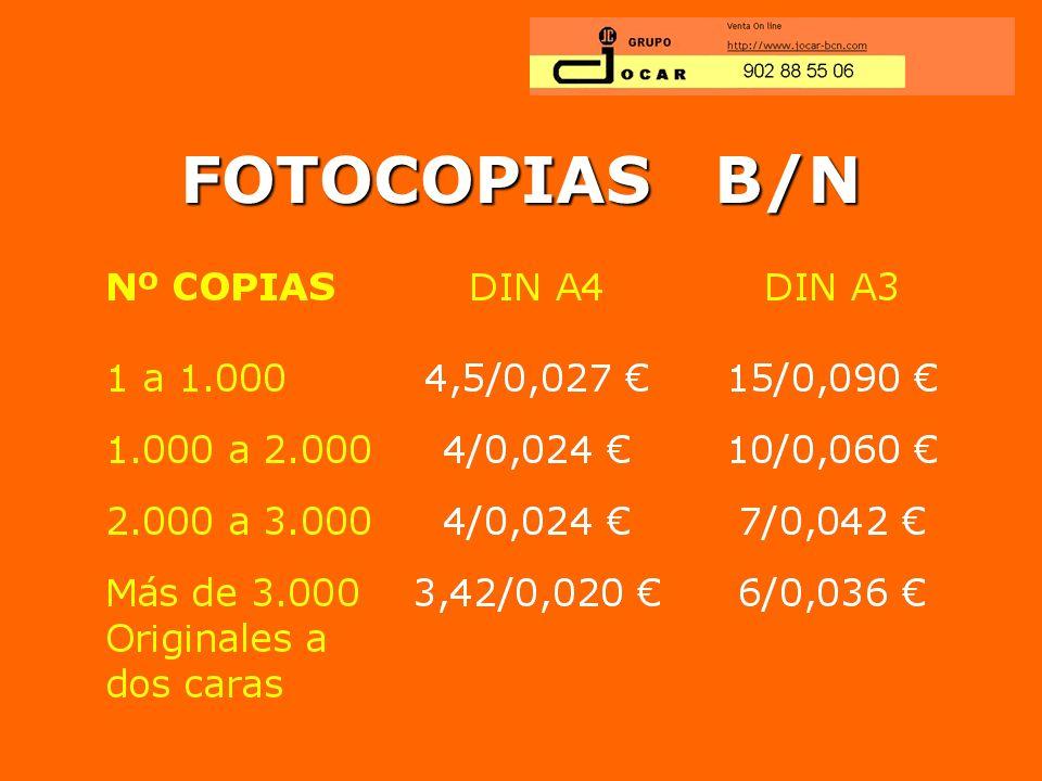 http://www.jocar-bcn.com