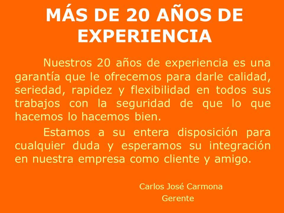 JOCAR PAPELERÍA TENEMOS A SU DISPOSICIÓN NUESTRO CATÁLOGO Y LISTADO DE PRECIOS CON MAS DE 10.000 ARTÍCULOS http://www.jocar-bcn.com http://www.jocar-b