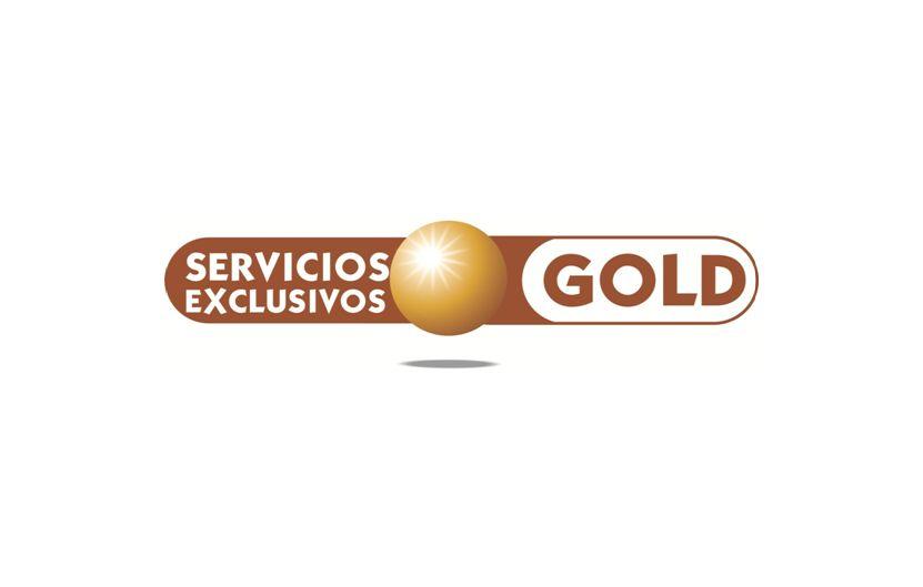 Servicios Exclusivos Gold SSA, C.A.