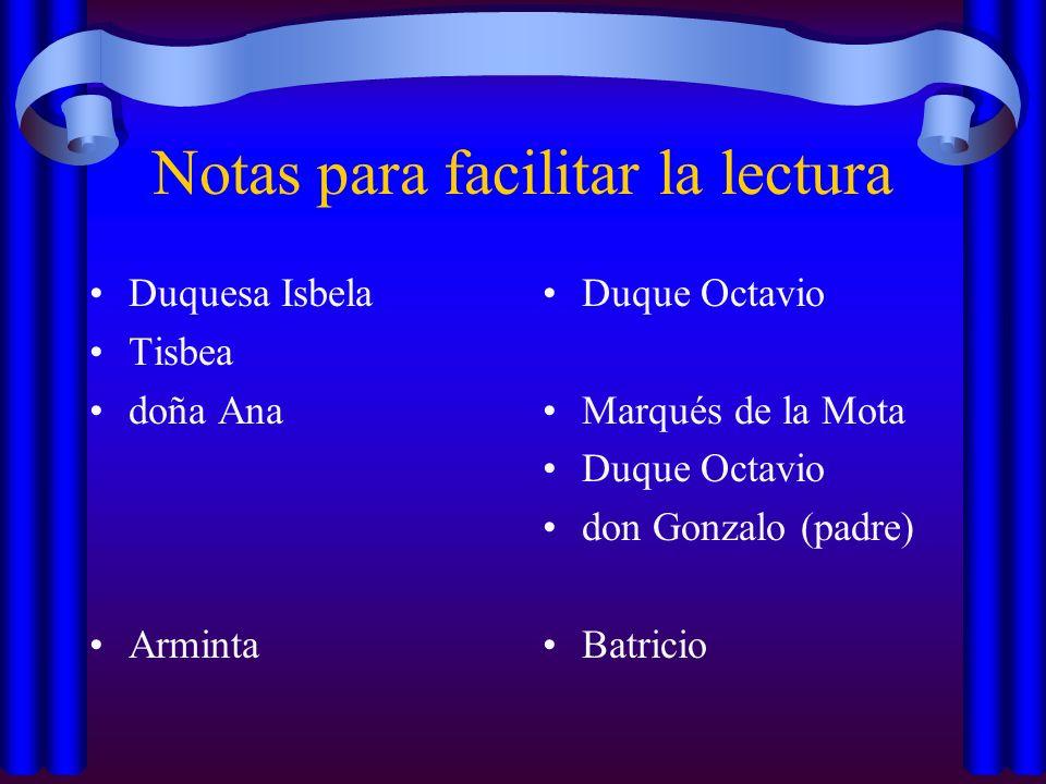 Preguntas p.195-6 1.¿Cuál es la actitud de Batricio hacia don Juan.