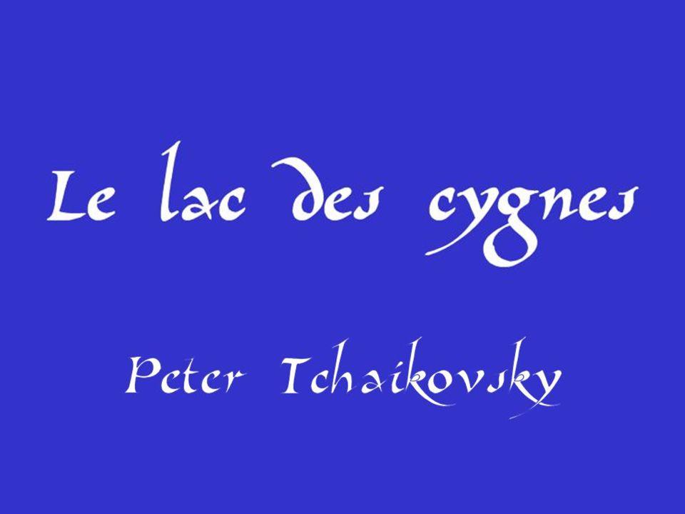 Fuente: http://www.filomusica.com/filo31/chaiko.html El lago de los cisnes es, sin duda, una de las obras maestras del ballet clásico tradicional más conocidas y populares del mundo por su idea original, coreografía y, desde luego, por la música del compositor Piotr I.
