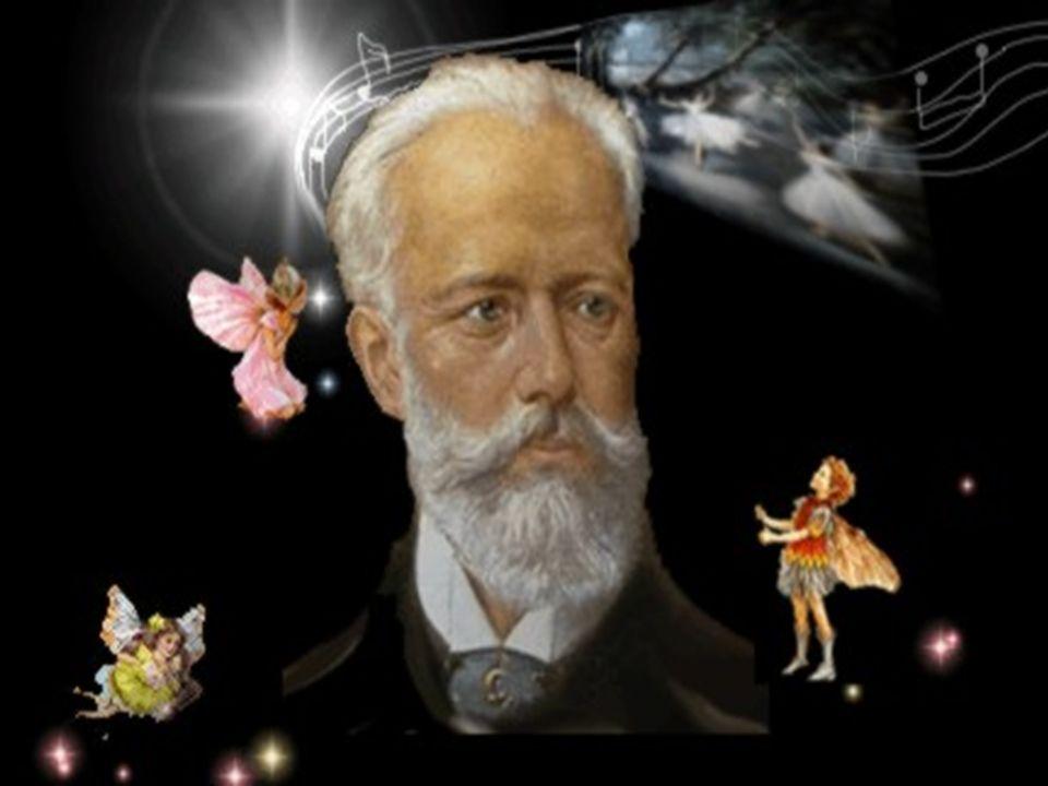La primera presentación de El lago de los cisnes, en cuatro actos, tuvo lugar en el Teatro Bolshoi de Moscú, el 4 de marzo de 1877.