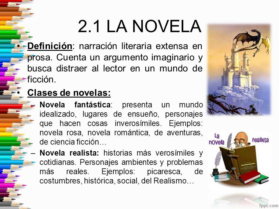 4.LITERATURA MEDIEVAL S.