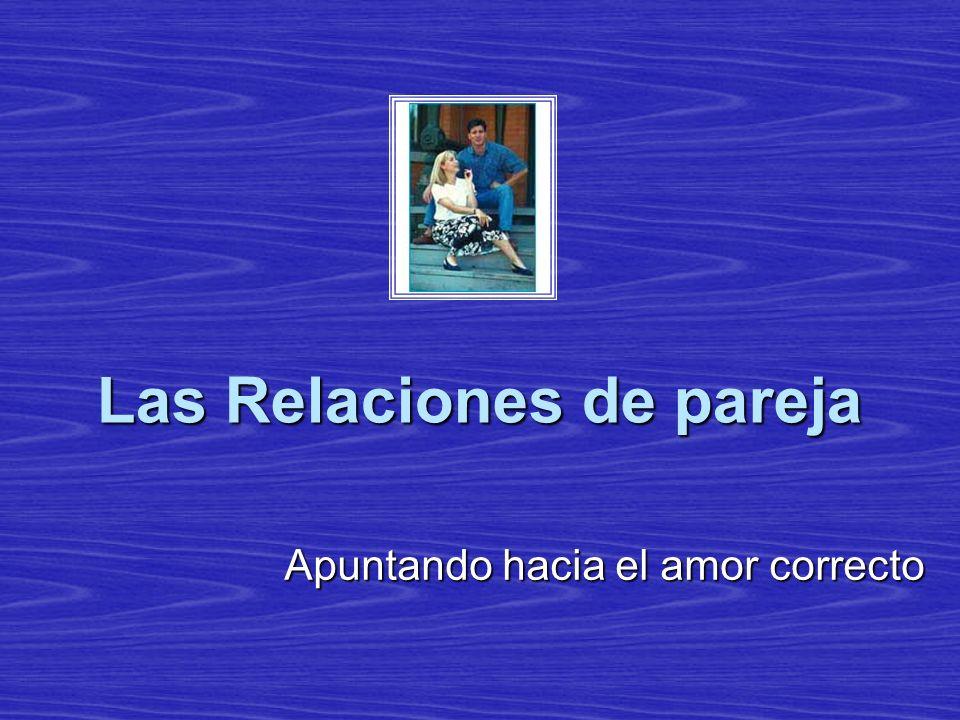 Presentación Uno de los hitos primarios dentro de las vidas de las personas es la elección definitiva de pareja.
