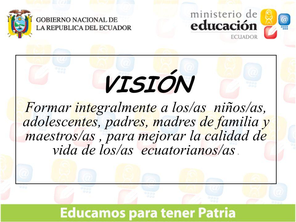 La Educación de la Sexualidad como un derecho La educación sexual debe ser entendida como un derecho de los/as niños/as, adolescentes, jóvenes y la población en general.
