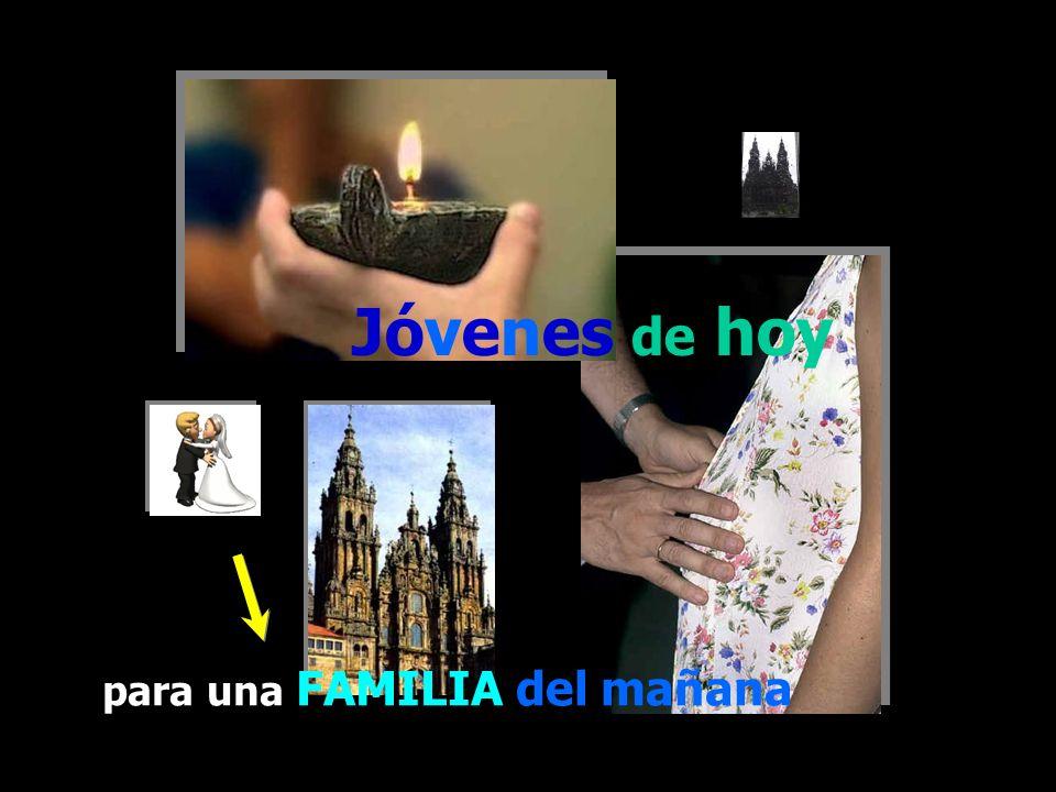 CENTRO DIOCESANO de EVANGELIZACIÓN Santiago de Compostela, 2.005/2.006