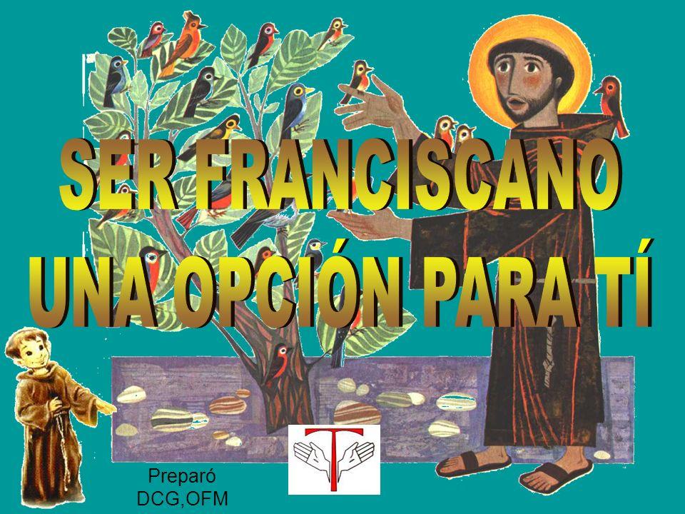 ENVIADO PARA ANUNCIAR EL EVANGELIO 1.