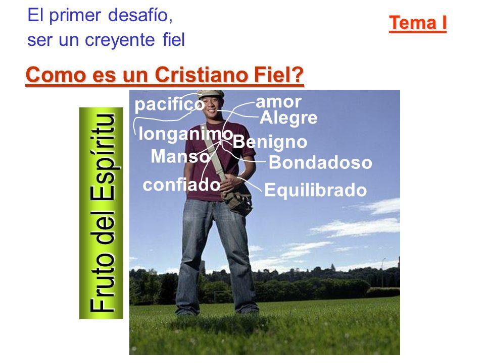 La obediencia a la Palabra de Dios La Pintana, Sábado 25 de Junio de 2005 Tema II