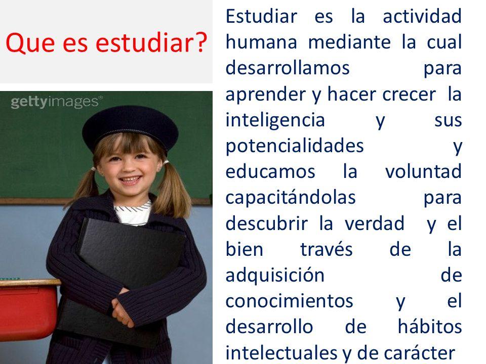 La comunicación 1.La comunicación es esencial para captar cualquier tipo de información verbal, visual o auditiva, y para aprenderla.