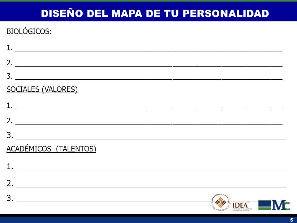6 CONTROLADORA REGLAS DEBERÍAS RECLUSIVA SABIDURÍA DISTANCIA EXPANSIVA CONQUISTA AGRESIÓN 8 / 7 / 39 / 5 / 41 / 2 / 6 ORIENTACIÓN