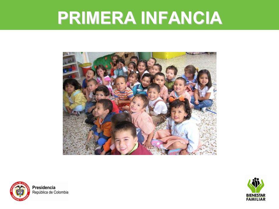 26 Jardín Social Medellín Comuna 13
