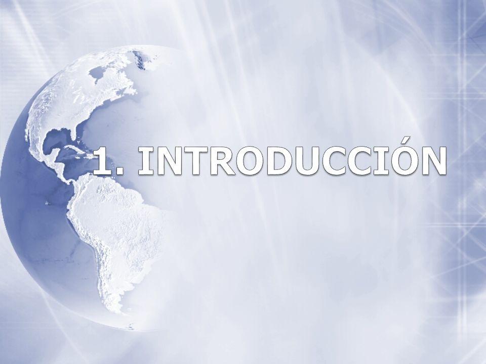 3.1 La implantación del positivismo en Hispanoamérica 1) no se debe entender como una corriente homogénea y bien definida.
