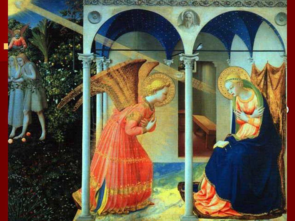 Para concluir podemos afirmar que su obra, especialmente su proceso de simplificación formal, los amplios ritmos de color y luz, así como la pureza de volúmenes influirán en el joven Piero della Francesca.