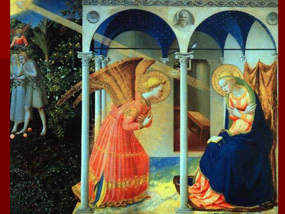 Palas y el Centauro (1482-83) Alegoría política: triunfo de la diplomacia de Lorenzo el Magnífico frente a Nápoles.