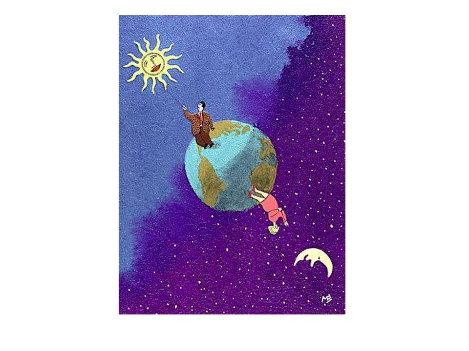 Meditación Dejar Entrar La Luz (Resumen) I.Fusión de Grupo II.Alineamiento III.Intervalo Superior IV.Meditación V.Precipitación VI.Intervalo Inferior VII.Distribución