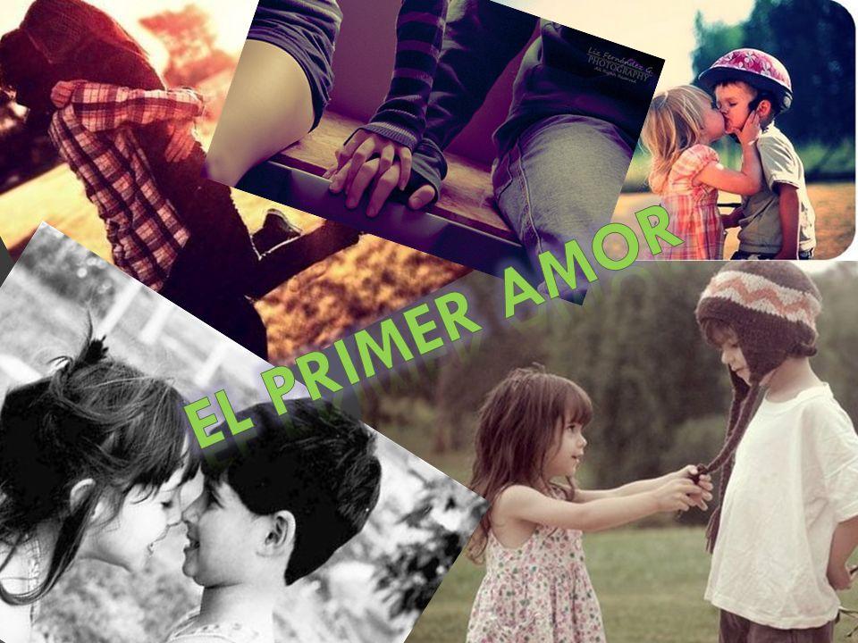 Todos los seres humanos, desde pequeños; tenemos la necesidad de amar y ser amados, de sentirnos parte de los demás y de nosotros mismos.