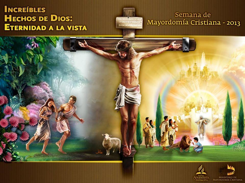 La sumisión a Dios es la única manera en la que podemos estar listos para tomar la cruz.
