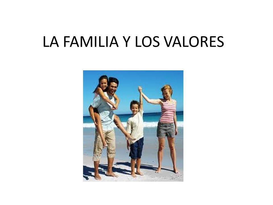 ORACIÓN Oh, Dios, que la Sagrada Familia nos dejaste un modelo perfecto de vida familiar vivida en la fe y en la obediencia a tu voluntad.