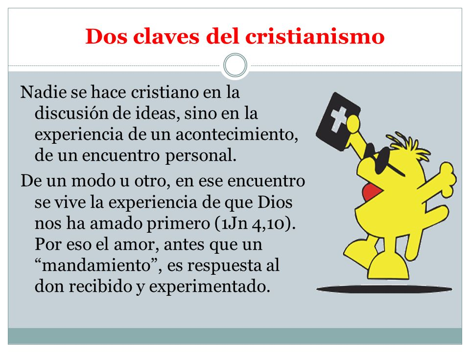 CUESTIONARIO PARTE 1 1.