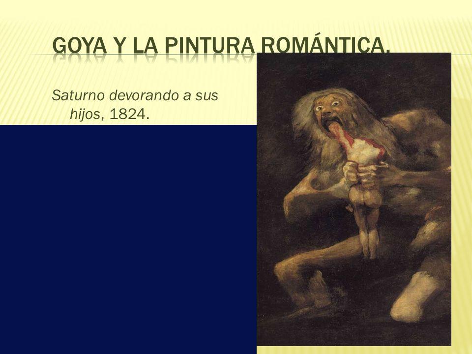 La otra representante de esta época es la poeta gallega Rosalía de Castro. Con su obra en gallego, contribuyó a la rehabilitación de la lengua gallega