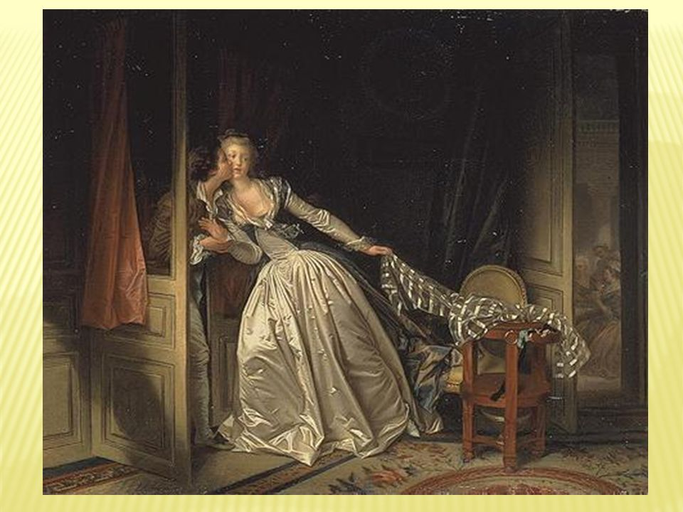 Para algunos autores, Romanticismo proviene del francés roman (novela). De este modo, el término aludiría a la ficción, a lo novelesco, frente al pred