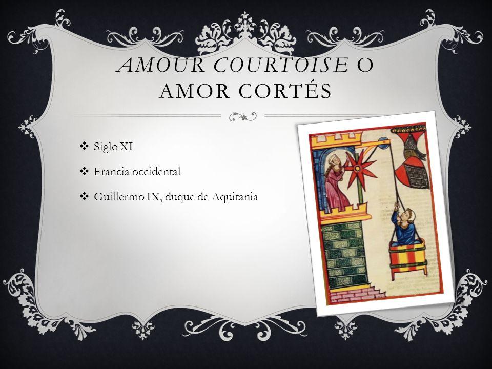 UN DECÁLOGO 1.Nobleza del hombre y de la mujer en linaje y conducta.