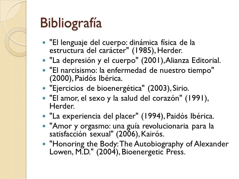 Diversos autores han trabajado y comprobado que el biorritmo tiene relevancia en el funcionamiento de las personas.