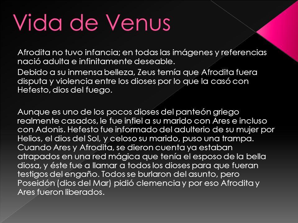 El nacimiento de Venus (1862),Amury-Duval Nacimiento de Venus , Botticelli (1485-1486).