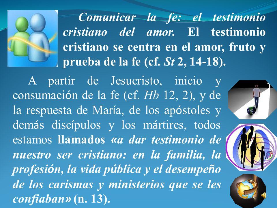 Los mandamientos, según otra Palabra de Jesús, se resumen en un único mandamiento: amar a Dios con toda el alma, con toda la mente, con toda la existe