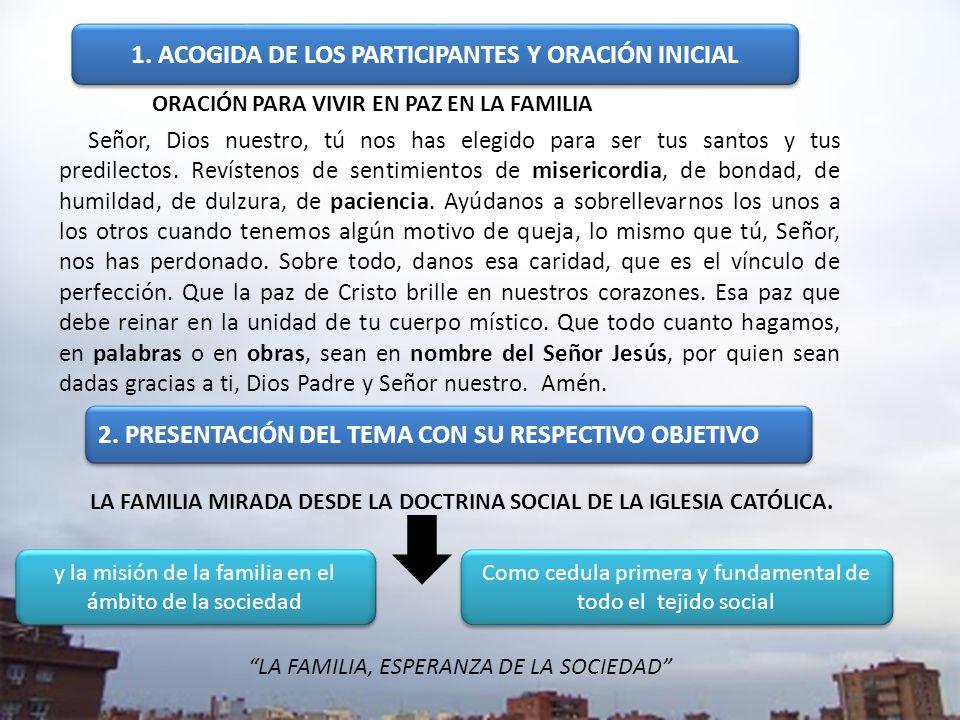 3.HECHO DE VIDA.