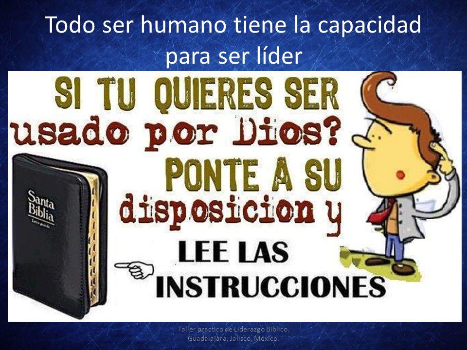 Sesión de preguntas Taller practico de Liderazgo Biblico. Guadalajara, Jalisco, Mexico.