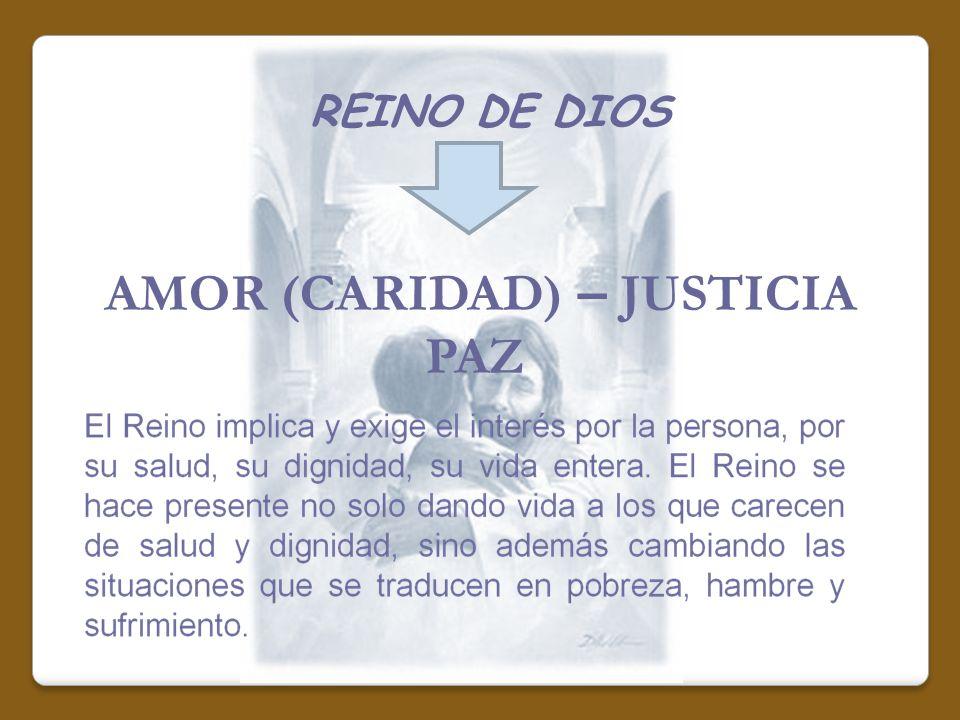 PERFIL DEL AGENTE DE CÁRITAS *HONDA EXPERIENCIA DE DIOS / PERSONA DE FE *HUMANO / DEFENSOR DE LA VIDA *ORANTE *RICO EN GRATUIDAD *CAPAZ DE ASUMIR EL DOLOR Y EL SUFRIMIENTO *COMUNICATIVO, ABIERTO, EQUILIBRADO, PERSEVERANTE, COMPROMETIDO, HUMILDE *EN FORMACION Y RENOVACION PERMANENTE *CAPAZ DE IDENTIFICAR A CRISTO EN CADA PERSONA
