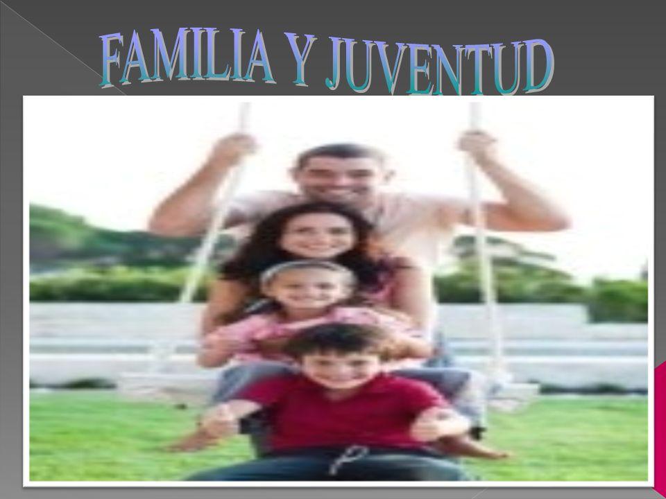 La violencia intrafamiliar es aquella que tiene lugar dentro de la familia comprende entre otros, violación, maltrato físico, psicológico y abuso sexual.