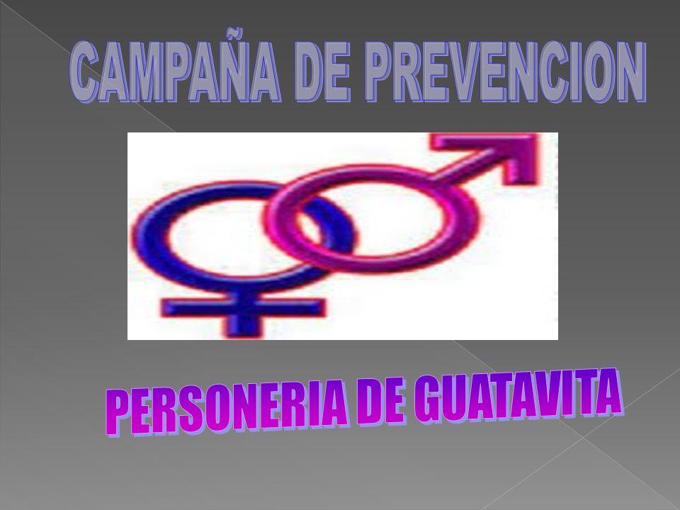PROLOGO Guatavita, es uno de los escenarios más importantes dentro de la sociedad, es uno de los municipios que cuenta con ambientes apropiados para el desarrollo de las potencialidades en el ser humano.