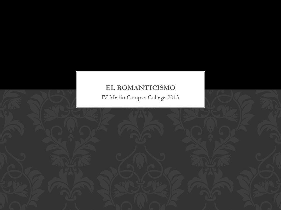LEONARDO ALENZA - Sátira del suicidio romántico (Museo Romántico, Madrid, c. 1839). ROMANTICISMO