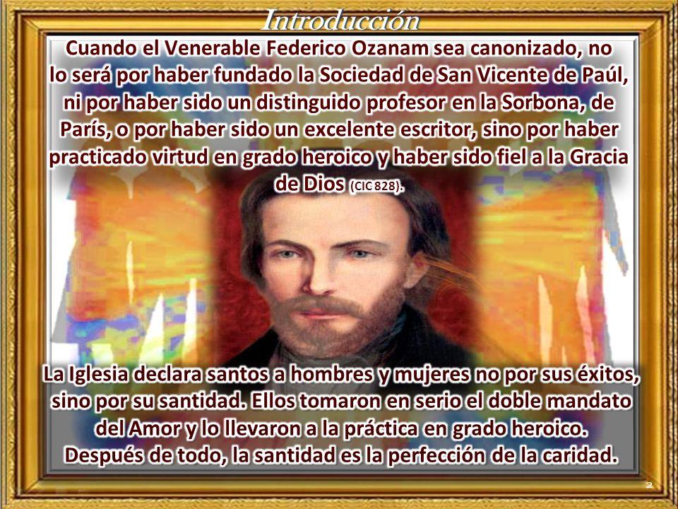.. Sor Pilar Caycho Vela Hija de la Caridad de San Vicente de Paúl CAVI Lima - 03–IX-2013