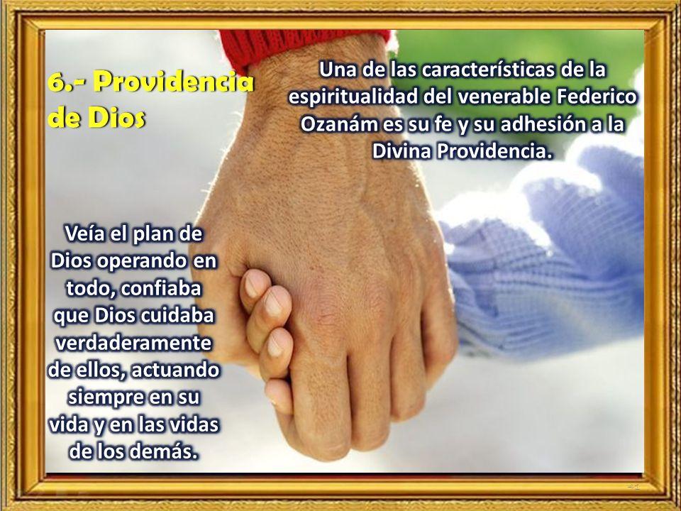 40 El sufrimiento fue parte de aquel ofrecimiento sacrificial de sí mismo a Dios.