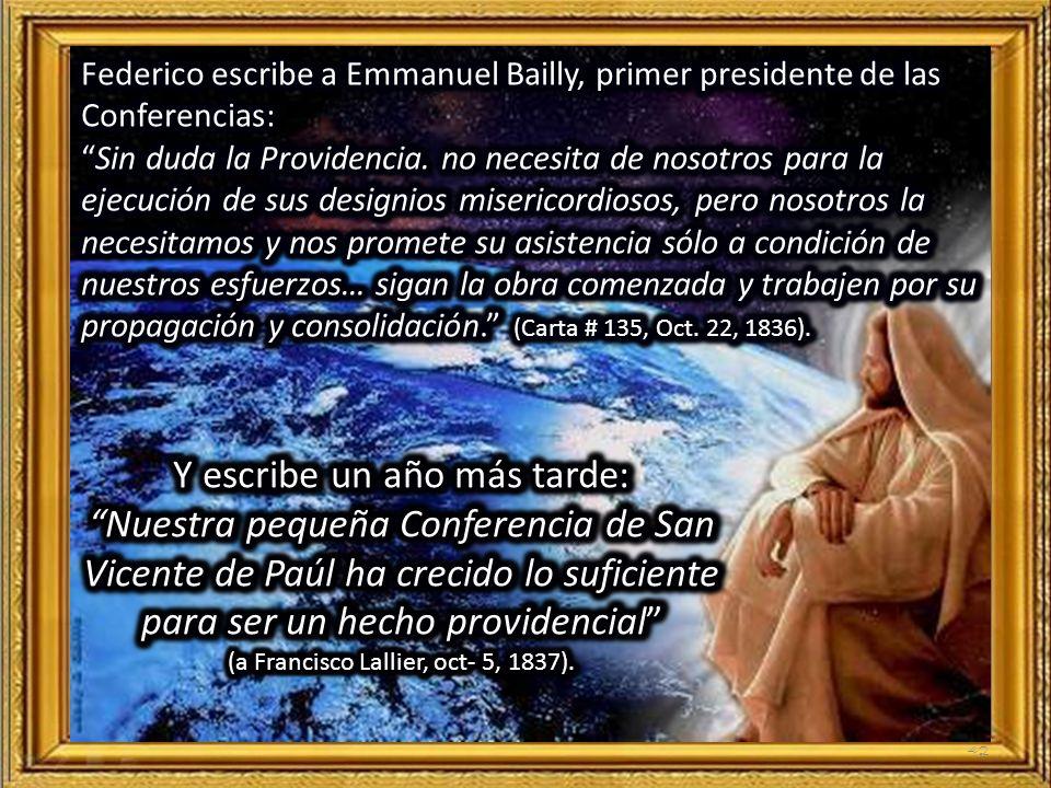 41 6.- Providencia de Dios